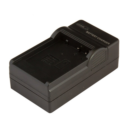 DMW-BLJ31E Oplader (Panasonic)