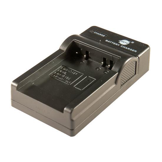 LP-E12 USB Lader (Canon)