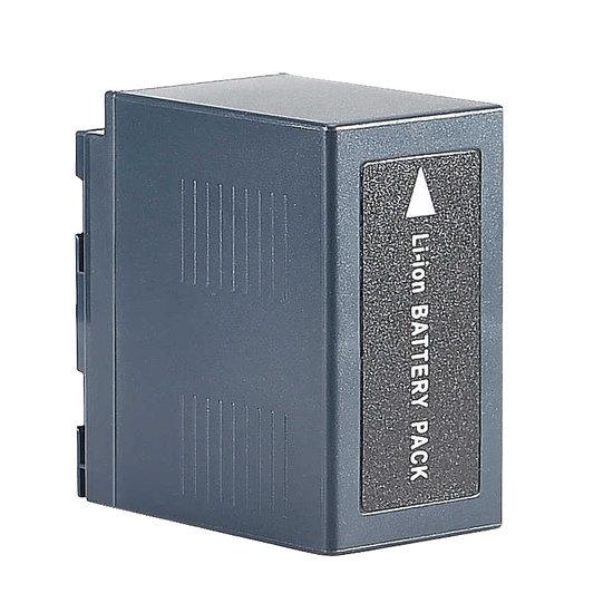 CGR-D54S Accu (Panasonic)