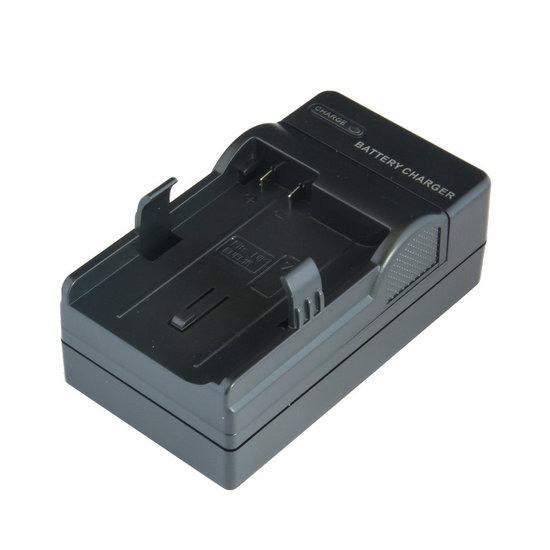 EN-EL15 Oplader (Nikon)