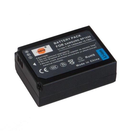 BP-1030 Accu (Samsung)