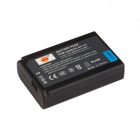 BP-1310 Accu (Samsung)