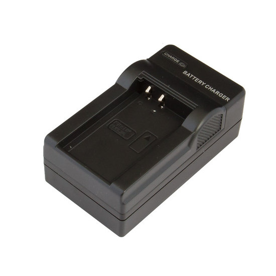 EN-EL20 Oplader (Nikon)