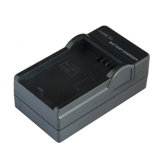 LP-E5 Oplader (Canon)