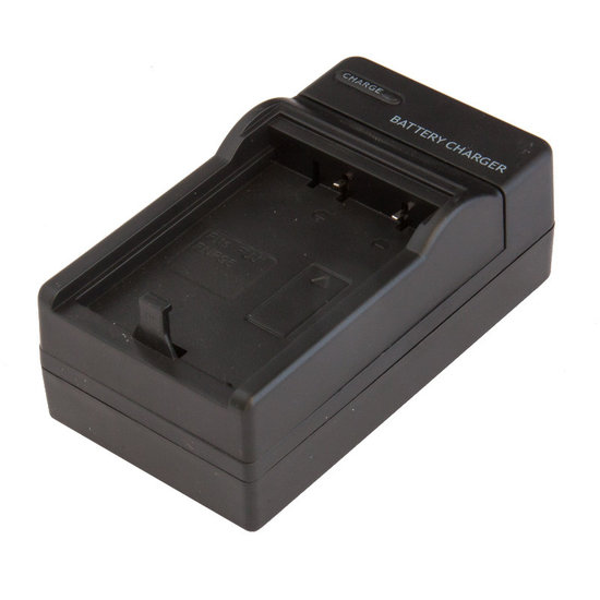 KLIC-5001 Oplader (Kodak)