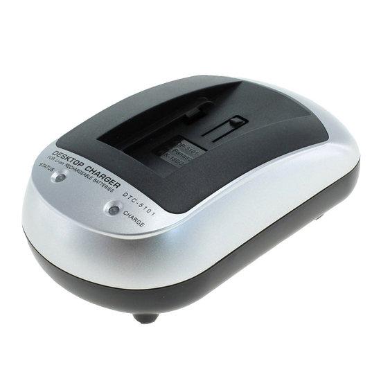 BP-70A Oplader (Samsung)