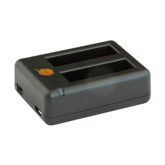 AHDBT-401 USB Duolader (GoPro)