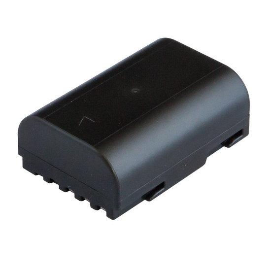 HL-PL90 Accu (Pentax)