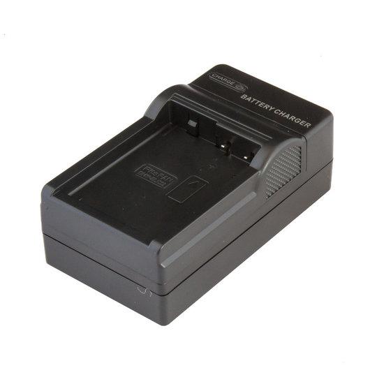 BP-DC12 Oplader (Leica)