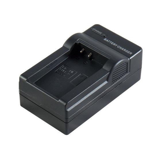 EN-EL24 Oplader (Nikon)