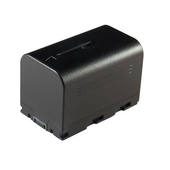 SSL-JVC50 Accu (JVC)