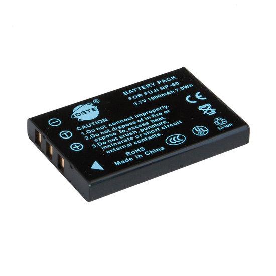 KLIC-5000 Accu (Kodak)
