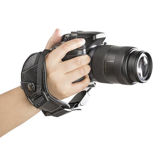 MQ-SH7 Hand Riem