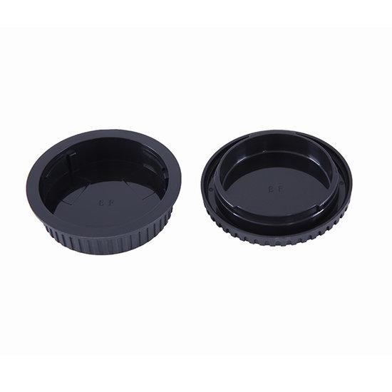 LBC-EF Camera- en Lensdop (Canon)