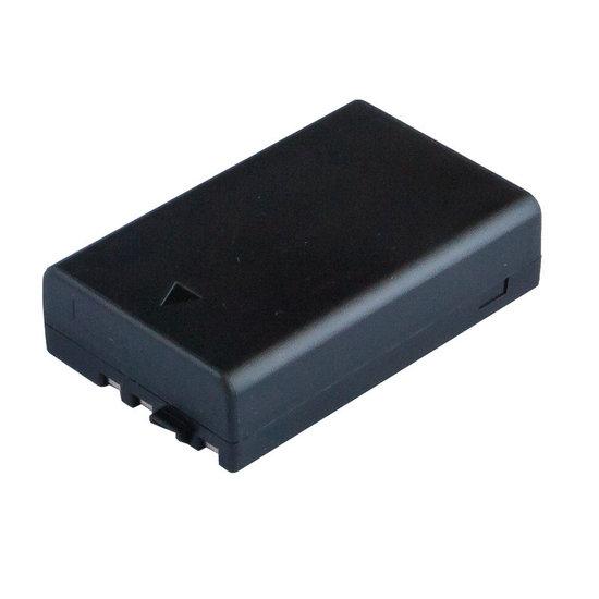 HL-PL109 Accu (Pentax)