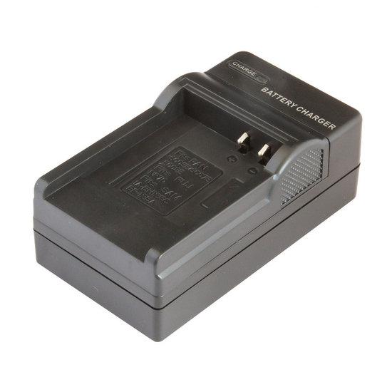DE-A46A Oplader (Panasonic)