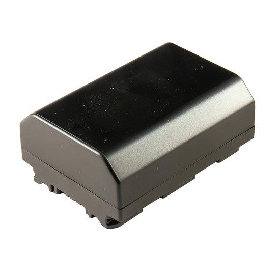 NP-FZ100 Accu (Sony)