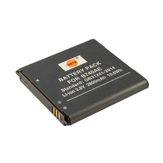 B740AE Accu (Samsung)