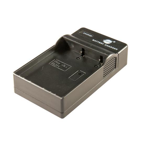 BLH-1 USB Lader (Olympus)
