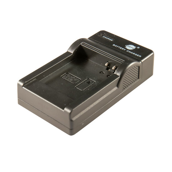 DMW-BCM13E USB Lader (Panasonic)