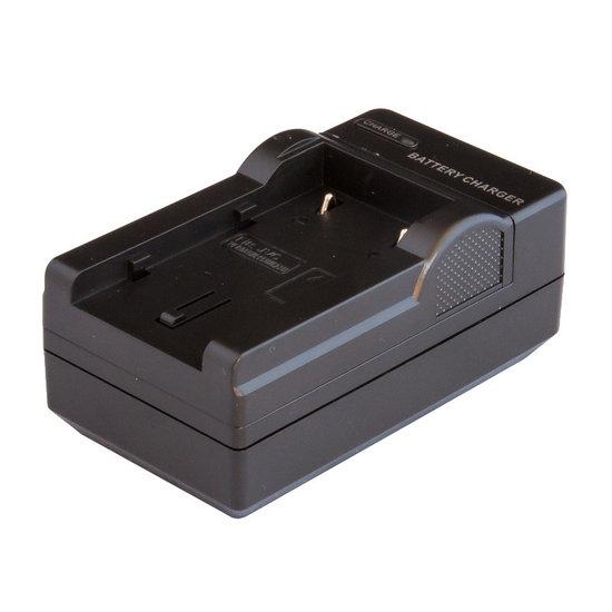 BN-VF908 Oplader (JVC)