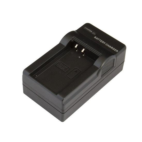 EN-EL20A USB Lader (Nikon)