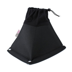 Lenskirt XL Anti-Reflection Hood