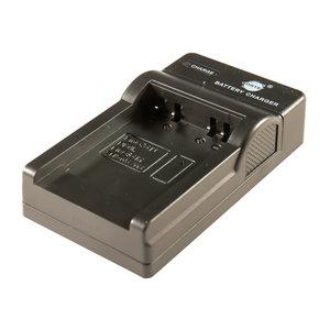LP-E6 USB Lader (Canon)