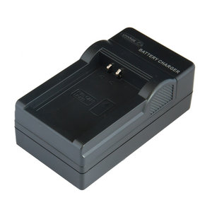 LP-E12 Oplader (Canon)