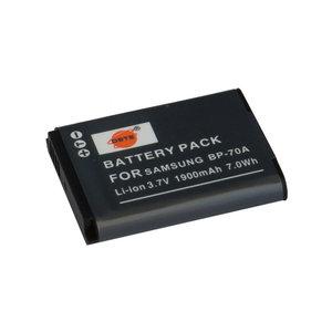 BP-70A Accu (Samsung)