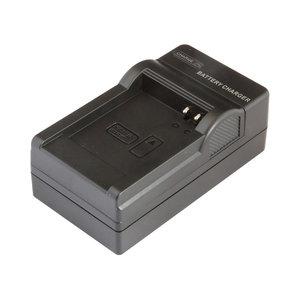 DMW-BCM13E Oplader (Panasonic)