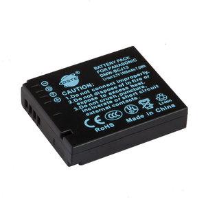 DMW-BCJ13E Accu (Panasonic)