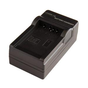 SLB-1137D Oplader (Samsung)