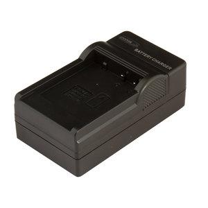 BP-DC15 Oplader (Leica)
