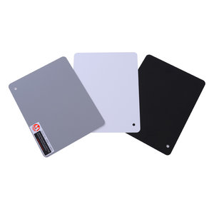 Micnova MQ-DGC-Z Greycards (medium)