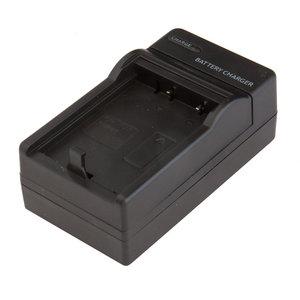 BC-40 Oplader (Fujifilm)