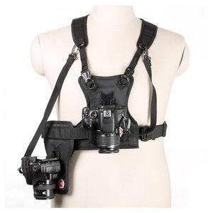 Micnova MQ-MSP01 Camera Vest