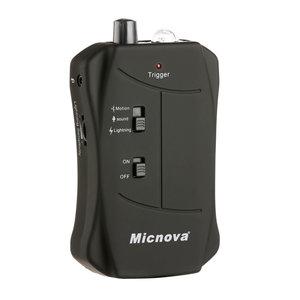 Micnova MQ-VTC High Speed Trigger (Canon)