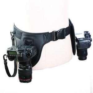Micnova MQ-WB02 Camera Heupriem