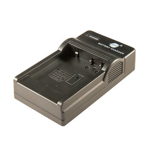 BP-DC15 USB Lader (Leica)