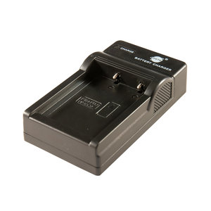 NP-W126S USB Lader (Fujifilm)