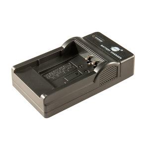 DB-100 USB Lader (Ricoh)
