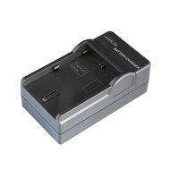 LP-E6 Oplader (Canon)