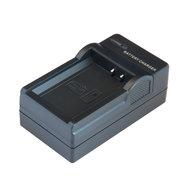 LP-E10 Oplader (Canon)