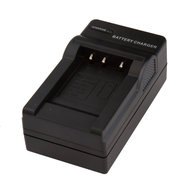 NP-W126 Oplader (Fujifilm)