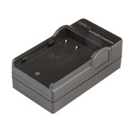 DMW-BLF19E Oplader (Panasonic)