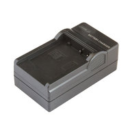 DMW-BGC10E Oplader (Panasonic)