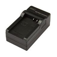 EN-EL12 Oplader (Nikon)