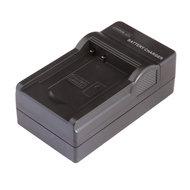 DMW-BCK7E Oplader (Panasonic)