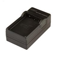 DMW-BLD10E Oplader (Panasonic)